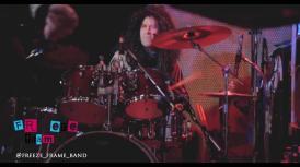 From video by Noel Fischer