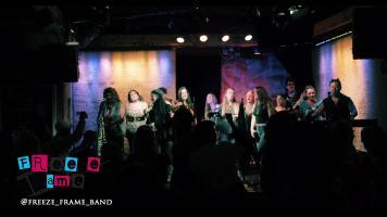 Dance Highlights-0002-2