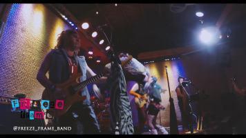 Rock Highlights_V2-0007